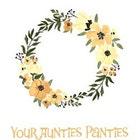 YourAuntiesPanties