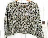 Black friday Sweater  jumper top t shirt womens ladies girls top tumblr hipster grunge retro  indie boho