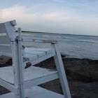 BeachArtbychrissie