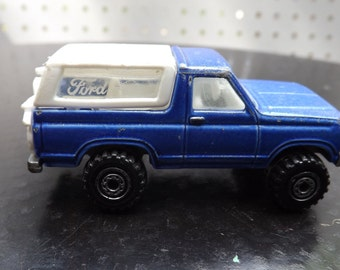 "Shop ""ford bronco"" in Toys & Games"