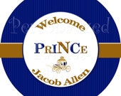 "50 Prince 5.5"" plate labels"