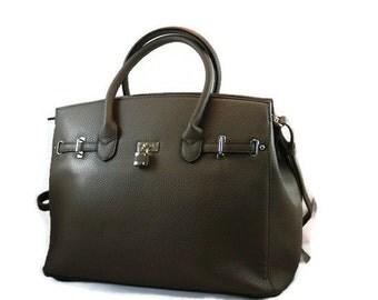DSLR Bag  Ladies Camera Bag    Ipad and Camera Bag Macbook