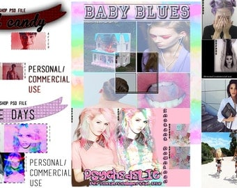 1 Custom Photo Effect/Edit OF YOUR CHOICE Photoshop Personalized Photo Advanced Effects Resources Cheap