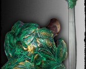 High quality Larp sword, EDHELLANG SUMMER