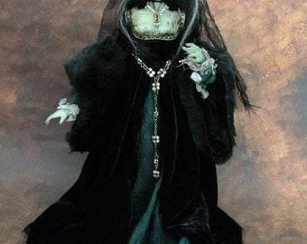 MIDSUMMER MAGIC 30% OFF*** Her Guiltless Ghost