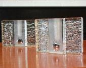 Walther Glas Solifleur Stem Vase by Heiner Dusterhaus