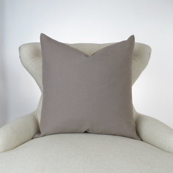 Throw Pillow Euro Sham : Throw Pillow Cover Decorative Cushion Euro Sham Accent