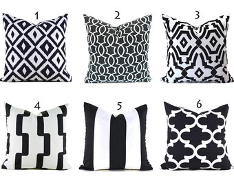 black outdoor pillows any size outdoor cushions outdoor pillow covers decorative pillows outdoor cushion covers best