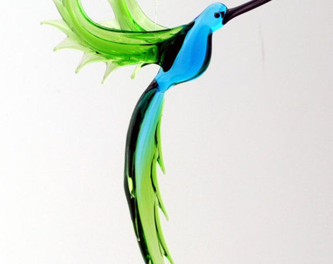e36-210 Hummingbird (1)