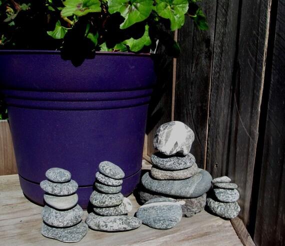 Cairns 21 Natural Beach Rocks Beach Stone Collection Zen
