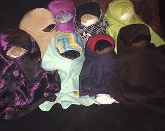 Custom made Small dolls