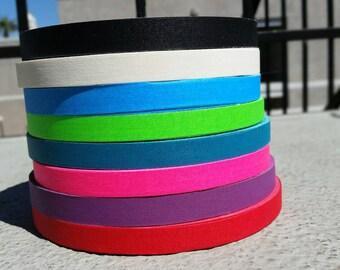 Hula Hoop Grip Tape Add On
