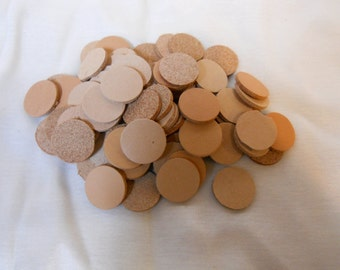 Reinforcements etsy for Leather shapes for crafts