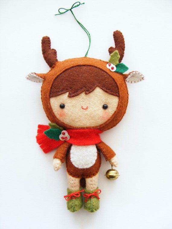 https://www.etsy.com/uk/listing/254452366/pdf-pattern-reindeer-pixie-felt-softie?ref=related-0