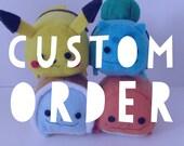 Custom Order RESERVED FOR elitheinfinite
