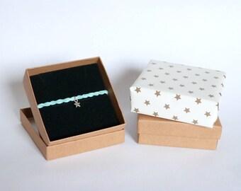 Gift Box/ Gift Wrap