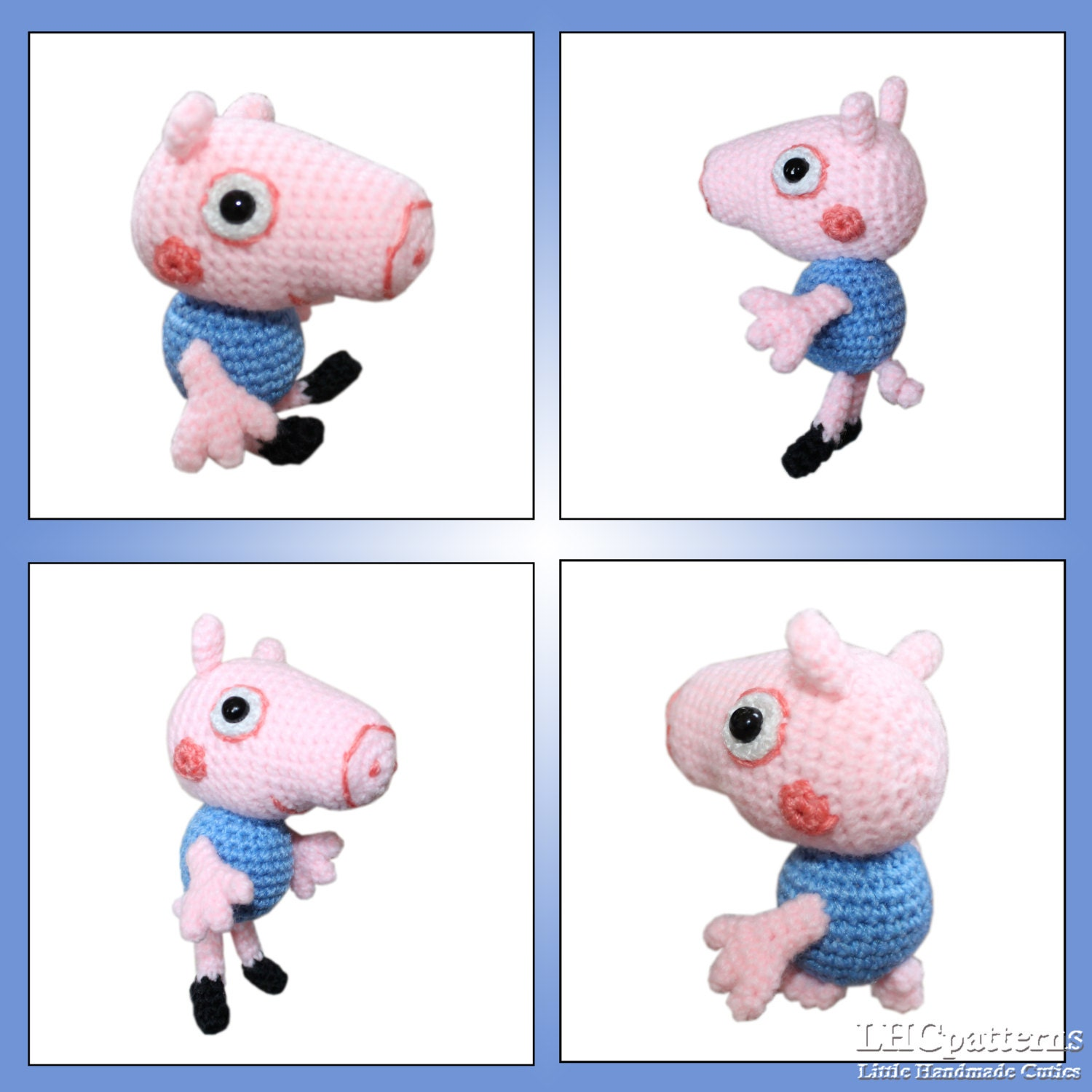 Peppa pig sewing patterns.pdf - Persuasion The Wild And Wanton Edition