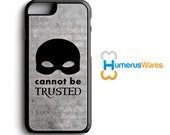 Dread Pirate Roberts Iphone 5 case; Iphone 4/4s Case, Galaxy S3 & S4 case, Ipod Touch 4 or 5, for Princess Bride Movie Fans