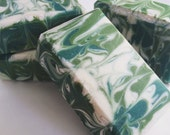 Emerald Isle Soap