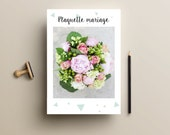 Wedding photography Digital Magazine