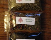Sampler Packs - Viridian Tea Company