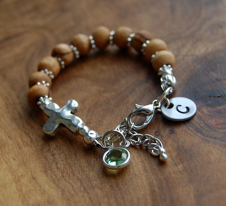 Buy low price, high quality boys hand bracelets with worldwide shipping on tennesseemyblogw0.cf