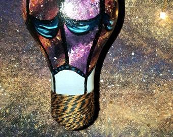 Galaxy Bulb