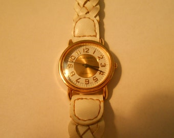 times square ladies watch
