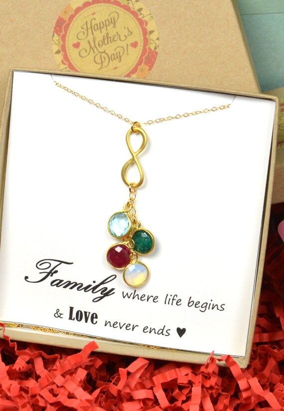 Personalized gifts for mom from daughter by dianadpersonalized