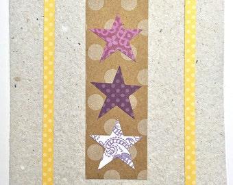 Star Struck (set of 2)