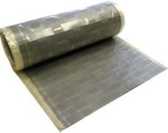 GIRON Magnetic Shielding Film