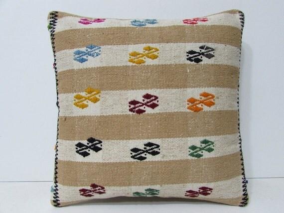 gold striped pillow cases jpg 1152x768