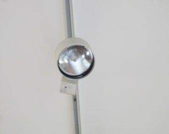Ceiling Lighting, Gallery Spot, Erco Optec, like new