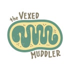 theVexedMuddler