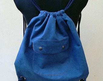 backpack - bag