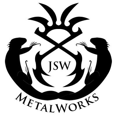 JSWMetalWorks