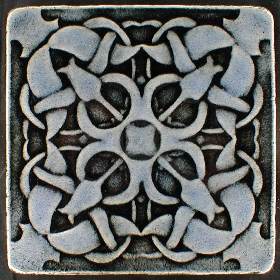 Kitchen tile 6x6 ceramic tile wall tile fireplace tile