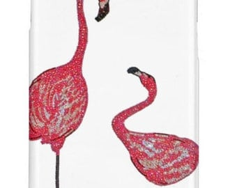 Flamingo Phone Cases, Iphone Cases, Iphone Covers, Phone Covers, Mobile Accessories