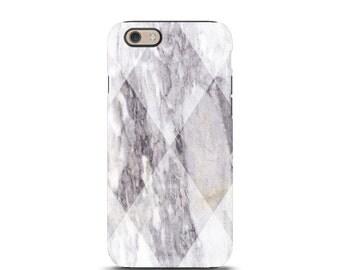 iPhone case Marble, iPhone 5 case, iPhone 5s, iPhone 7 case, iPhone 7 Plus, iPhone 6 case, iPhone 6 Plus case, iPhone 6s case, iphone case