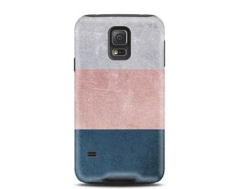 For Galaxy s8 tough case, for Galaxy s6 tough case, for Galaxy s5 tough case, for Galaxy s4 case, samsung galaxy s7 case - Stripe