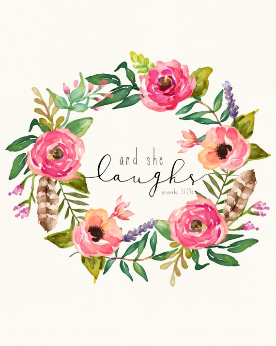 P gallery as well Floral Scripture Art Print And She moreover Birthday cards for niece besides I Am The Light Of The World additionally Wedding Disasters. on let your light shine so bright