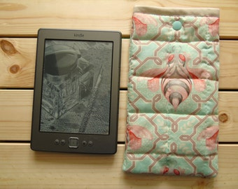 Kindle Case/Pouch