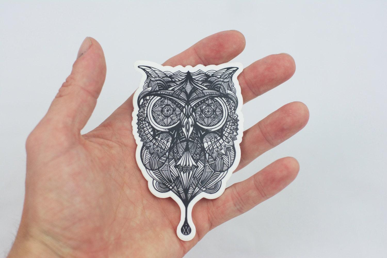LittleOwlsHut patterns  Etsycom