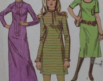 d s maxi dresses misses