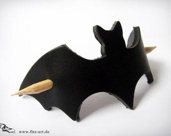 Batty-barette