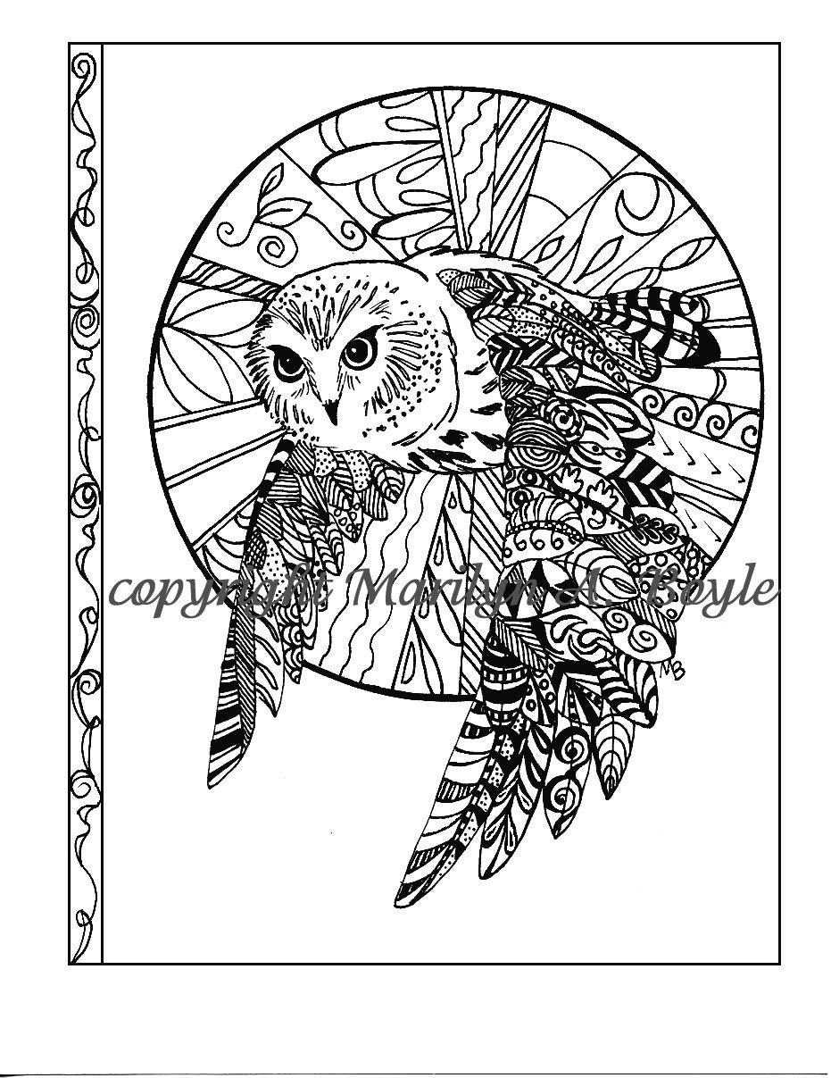 Watercolor paper coloring book - Gallery Photo Gallery Photo Gallery Photo Gallery Photo Gallery Photo