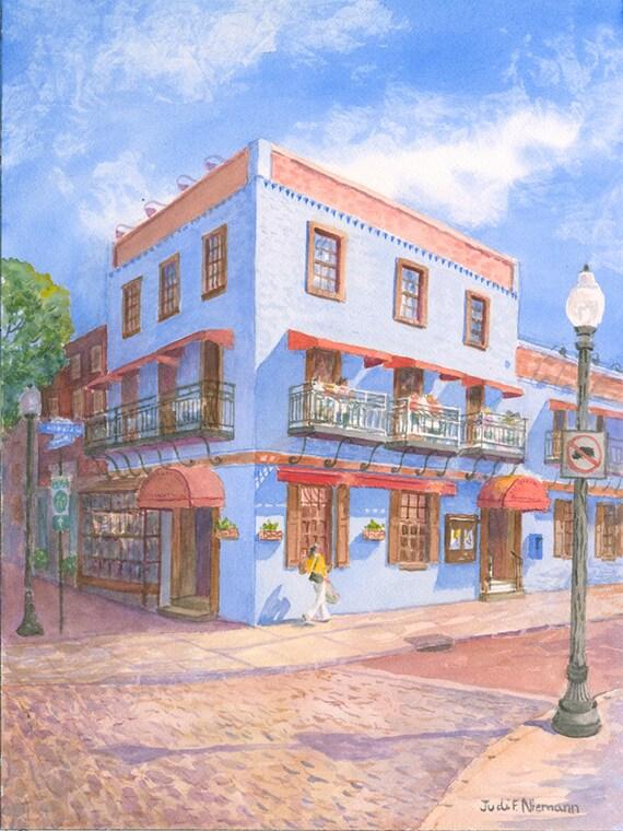 riverboat landing restaurant wilmington nc