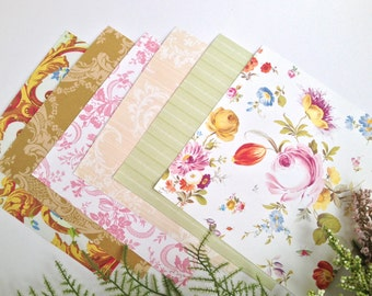 Anna Griffin Pretty Papers