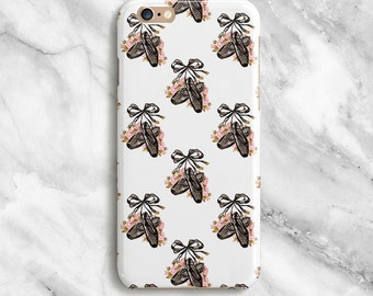iPhone 6s Case Pretty iPhone 7 Case iPhone 6s Plus Case iPhone 5s Case iPhone SE Case iPhone 5 Case iPhone 5C Galaxy S7 S6 S5 Case Edge 135