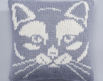 Unique Intarsia Pattern Related Items Etsy